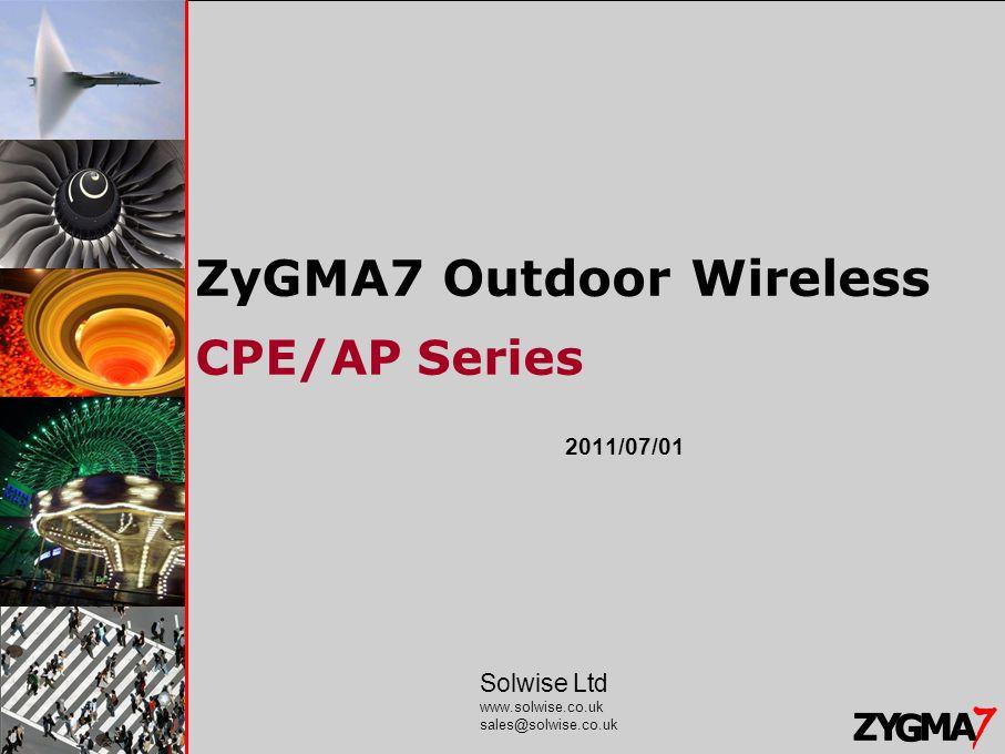 Outdoor Wireless 5G 2.4G Z9050L-AN Z9050-AN Z9024-BGN Z9024L-BGN-v2 Z9000-R1 Z9000-R2 Z9500-5G23 Please refer detail spec in www.zygma7.com CPE/AP Series BACKBONE Series 5G