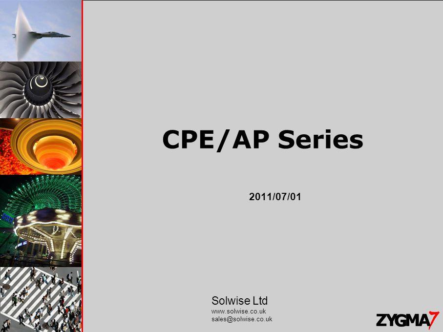 CPE/AP Series Featura N5 (Z9050-AN) Fighter N5 (Z9050L-AN) Featura N2 (Z9024-BGN) Fighter N2 (Z9024L-BGN-v2) 5G 2.4G Z9050L-AN Z9050-AN Z9024-BGN Z9024L-BGN-v2 CPE/AP Series 5G