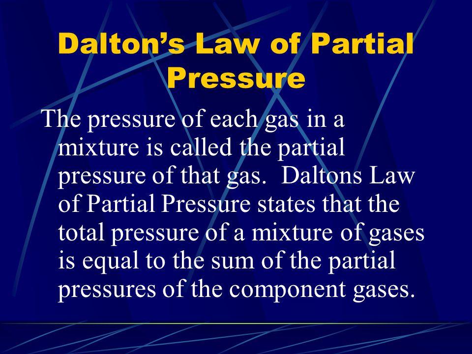 Converting Pressures 760 mm Hg = 760 torr 1 atm = 760 mm Hg 1 atm = 101.3 kPa 760 mm Hg = 101.3 kPa Converting Pressures: Convert 740 torr to kPa 740 torr (current pressure) x 101.3kPa (1 atm in kPa) /760 torr (atm in torr) (740)(101.3kPa /760) 740/760 is the fraction of 1 atm in torrs.