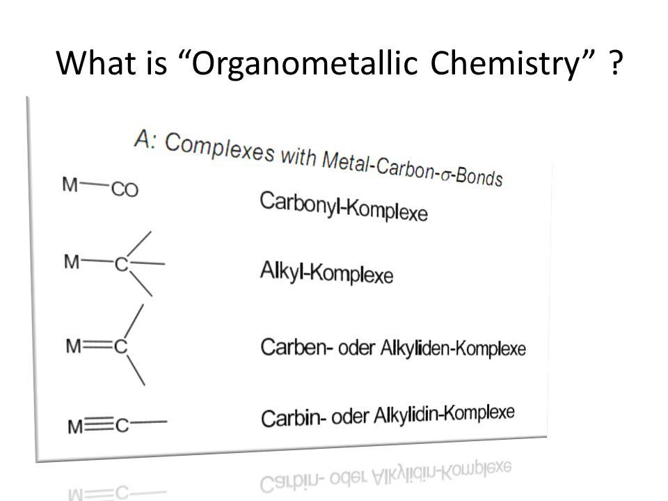 (2) π-Donor Ligands => Ligands like Cl - are both σ-donor AND π-donors