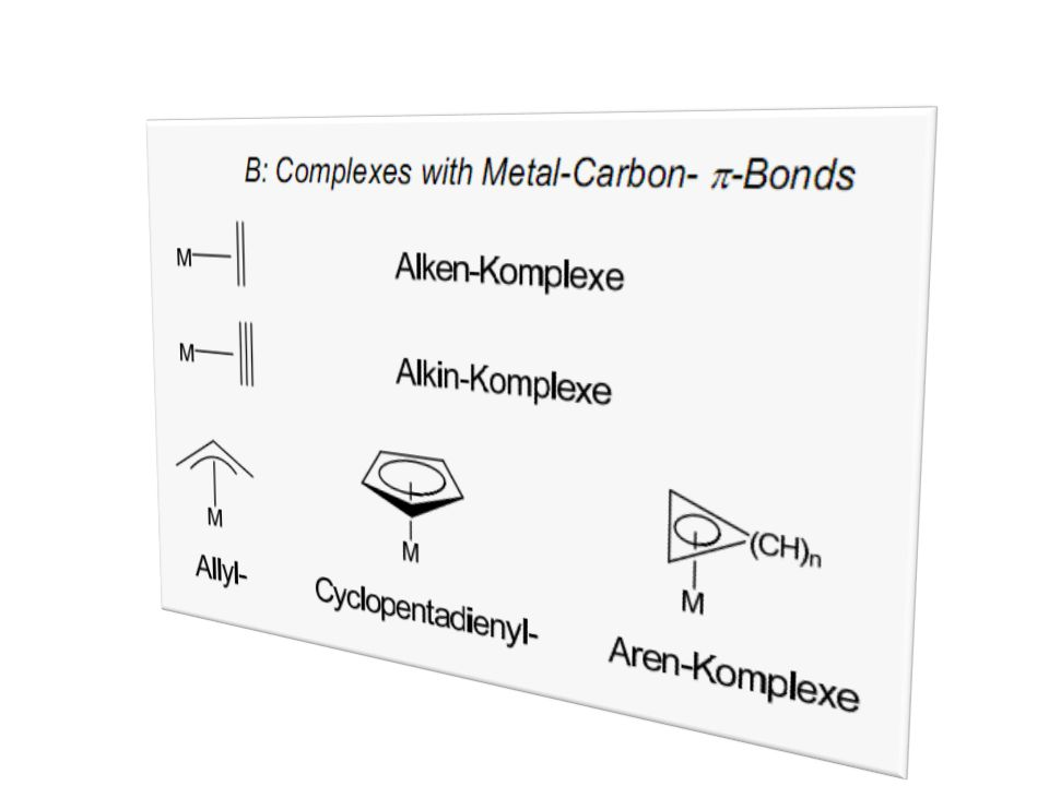 Main Group Compounds http://www2.chemistry.msu.edu/faculty/reusch/VirtTxtJml/alhalrx4.htm Alkali and earth alkali metals have a high attraction to halogens.