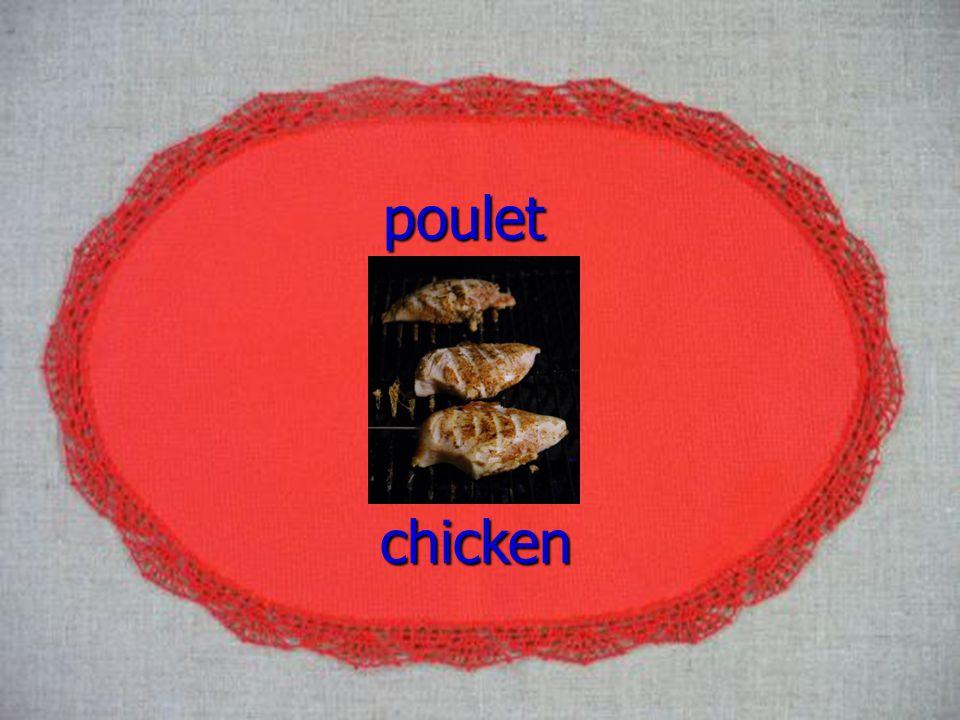 une omelette omelet