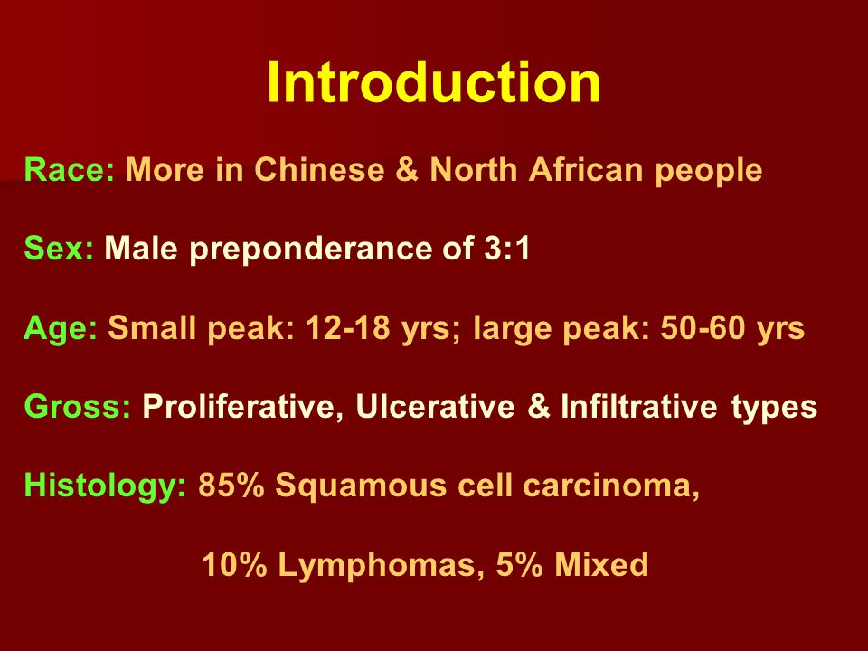 Aetiology 1.Genetic: Commonest in Chinese population.