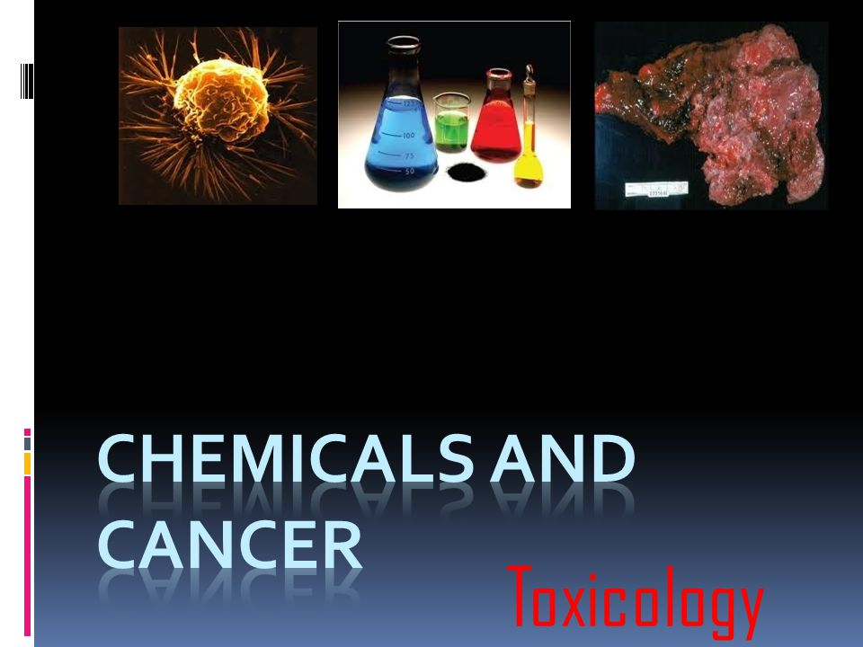 Carcinogen Any substance at any dose, administered by any route, that increases tumor incidence.