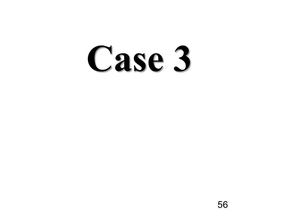 Case 3 56