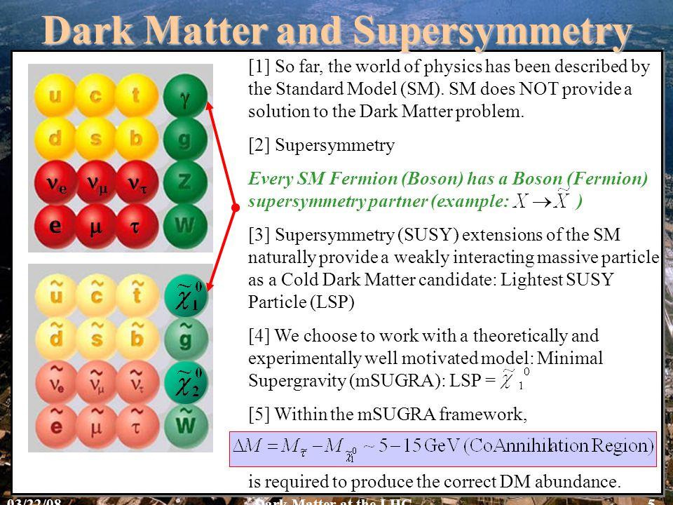  e   e  [1] So far, the world of physics has been described by the Standard Model (SM).