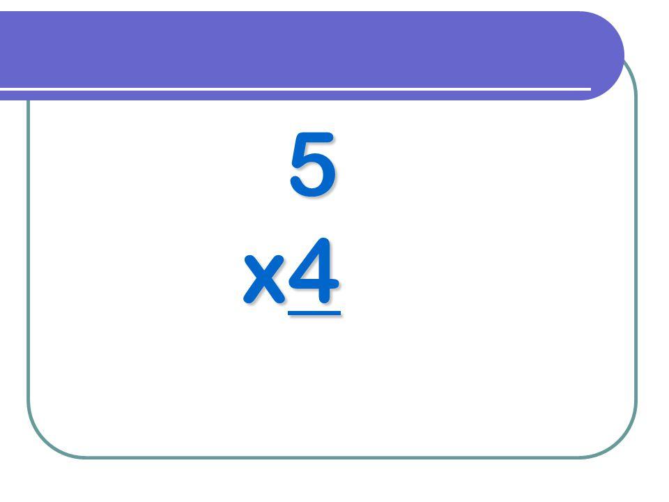 12 x5