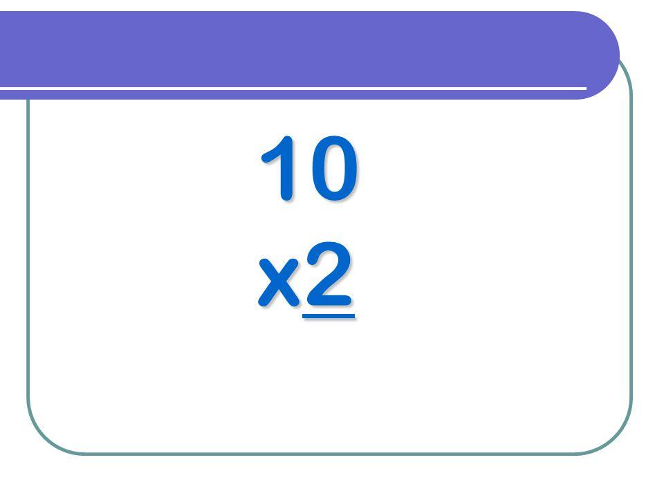 11 x1
