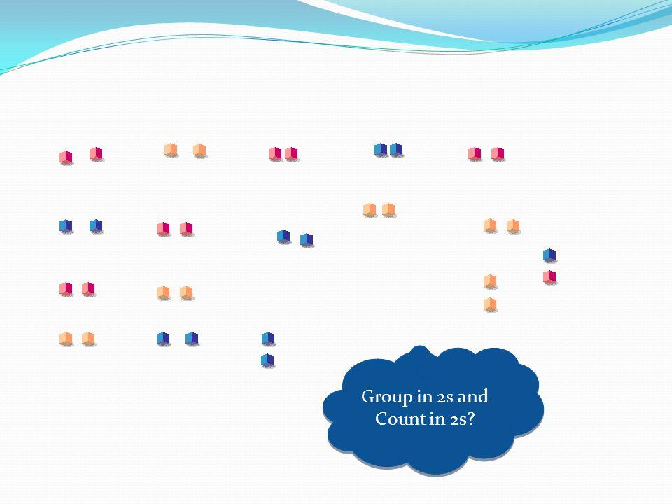 14 30 Area = 30 x 14 Multiplication as area