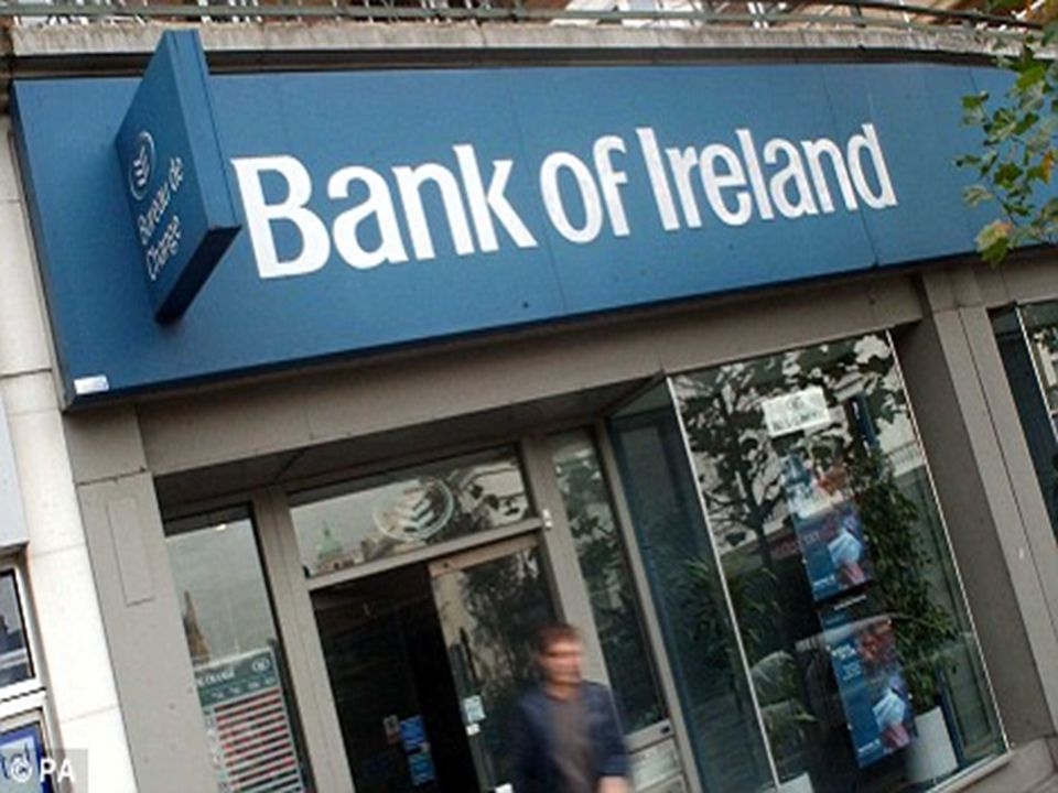 SO MANY BANKS!!.Why do you think there are different banks instead of just one.
