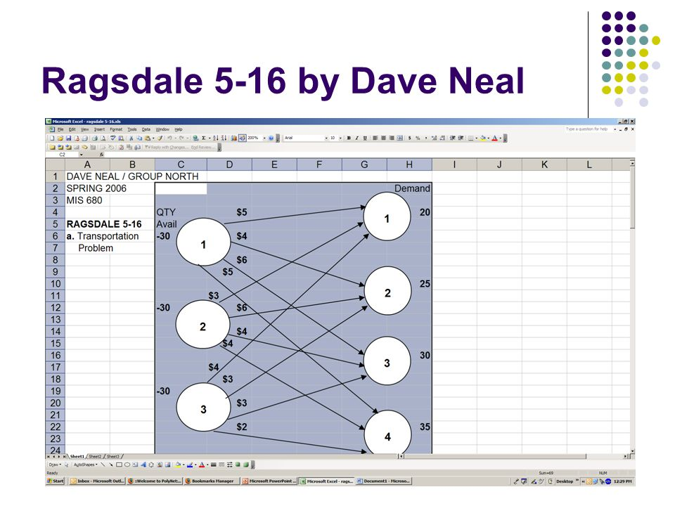 Ragsdale 5-16 by Dave Neal
