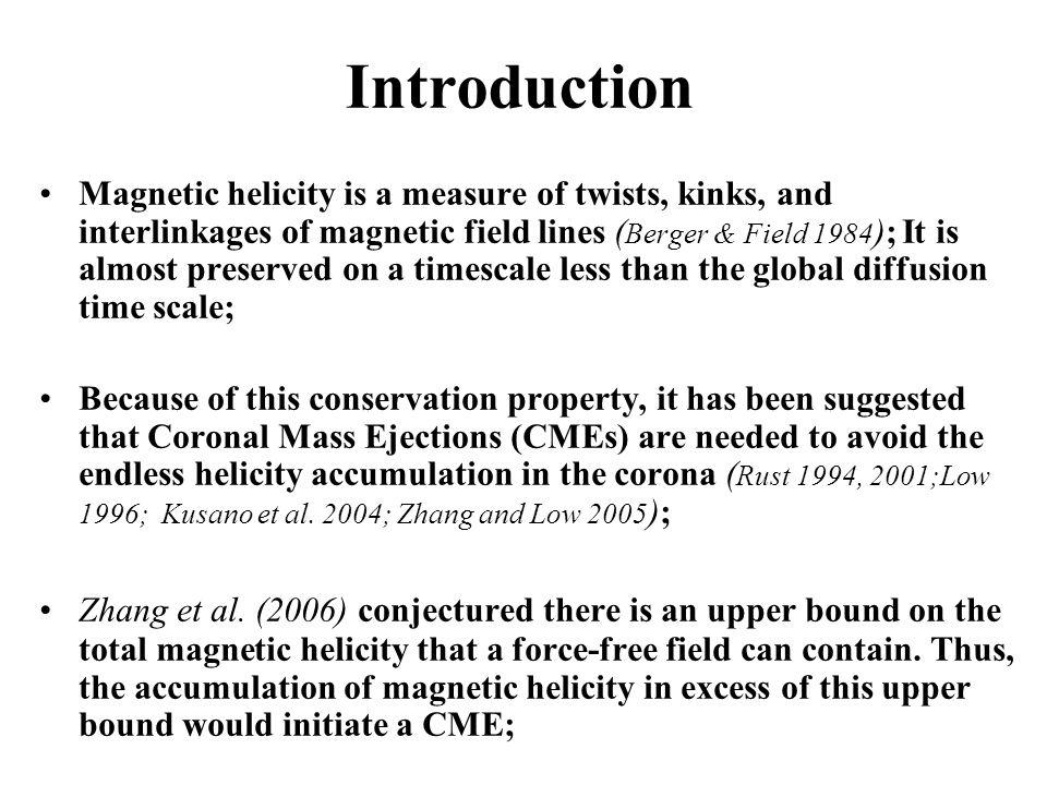 Recent theoretical work by Amari et al.