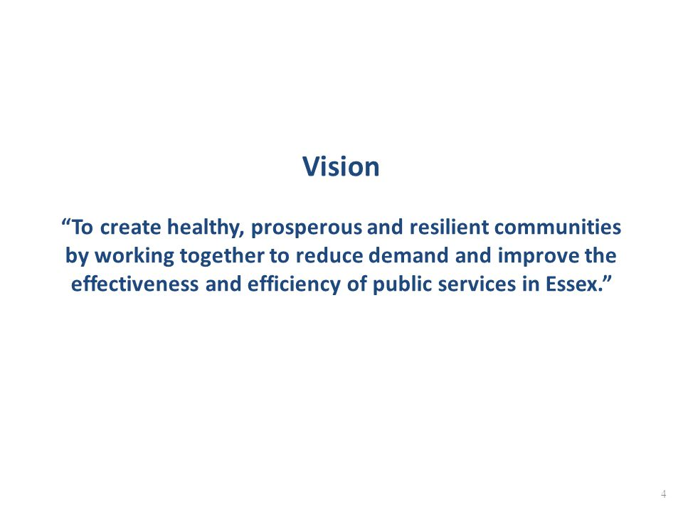 Prior.Key IssueRecommendation(s)/ Mitigation Action(s)Owner 1 HighLack of clarity how to measure the outcomes/benefits of certain projects and buy- in/ownership from partners First performance report to be presented at the August EPB; due to the complexity to establish a robust evaluation framework further work will be required to refine the performance measures.