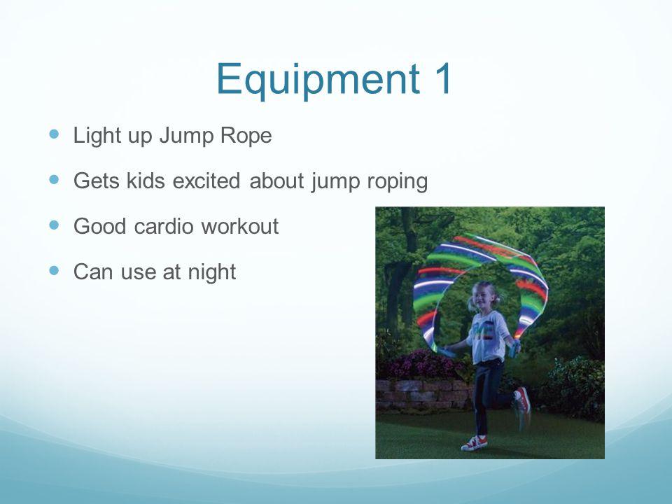 Wii Fit Plus Cardio Workout Bundle