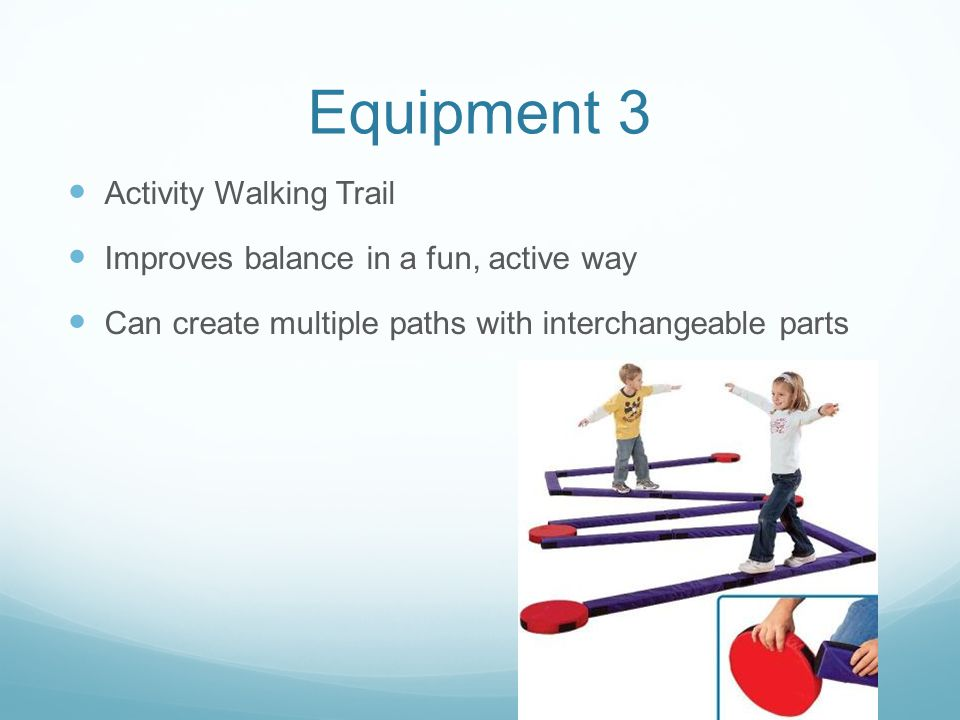 Activity Walking Trail Flaghouse Walking Trail Found herehere Price: $115 Need about 4 per class 115x4= $460