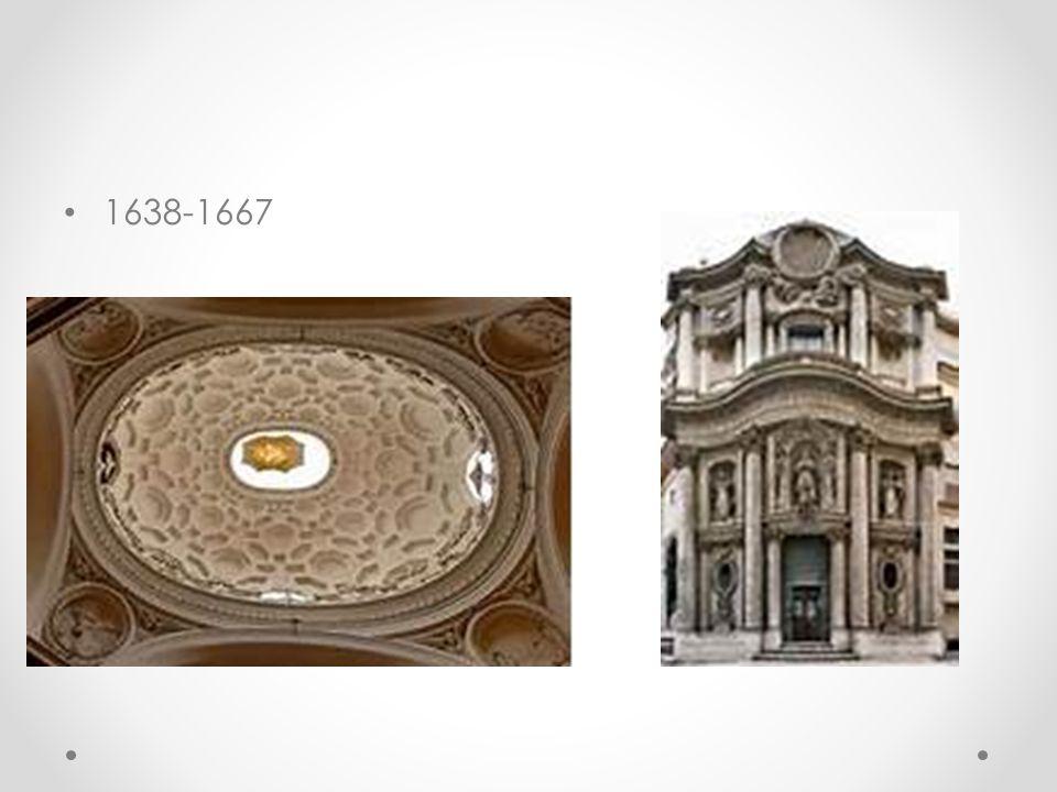 1638-1667