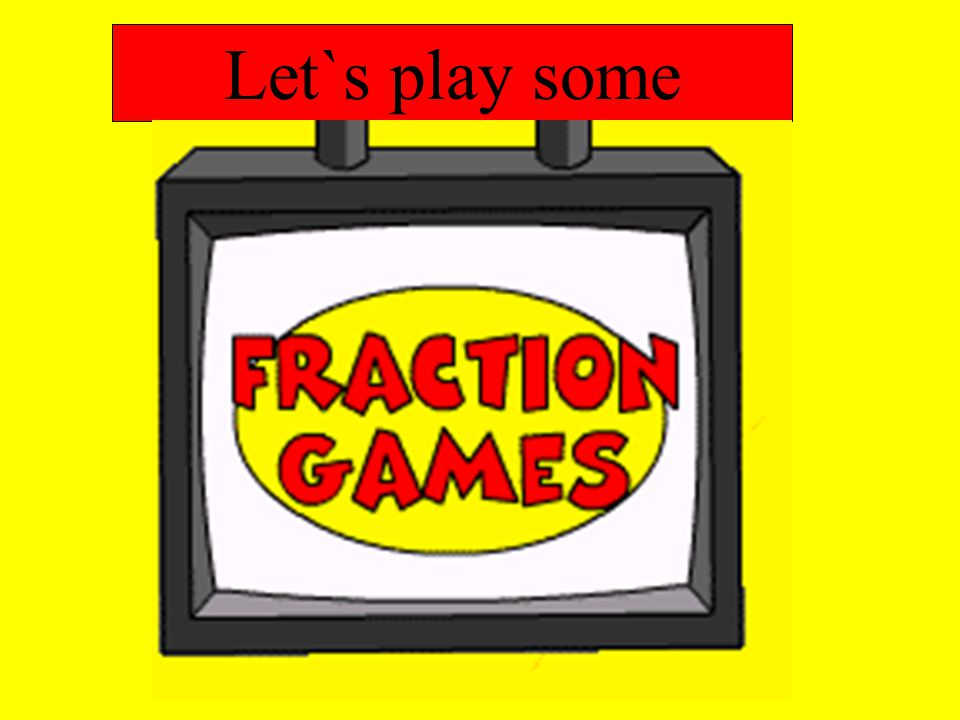Improper Fractions can be changed into Mixed Numbers r 1 = 2= 2