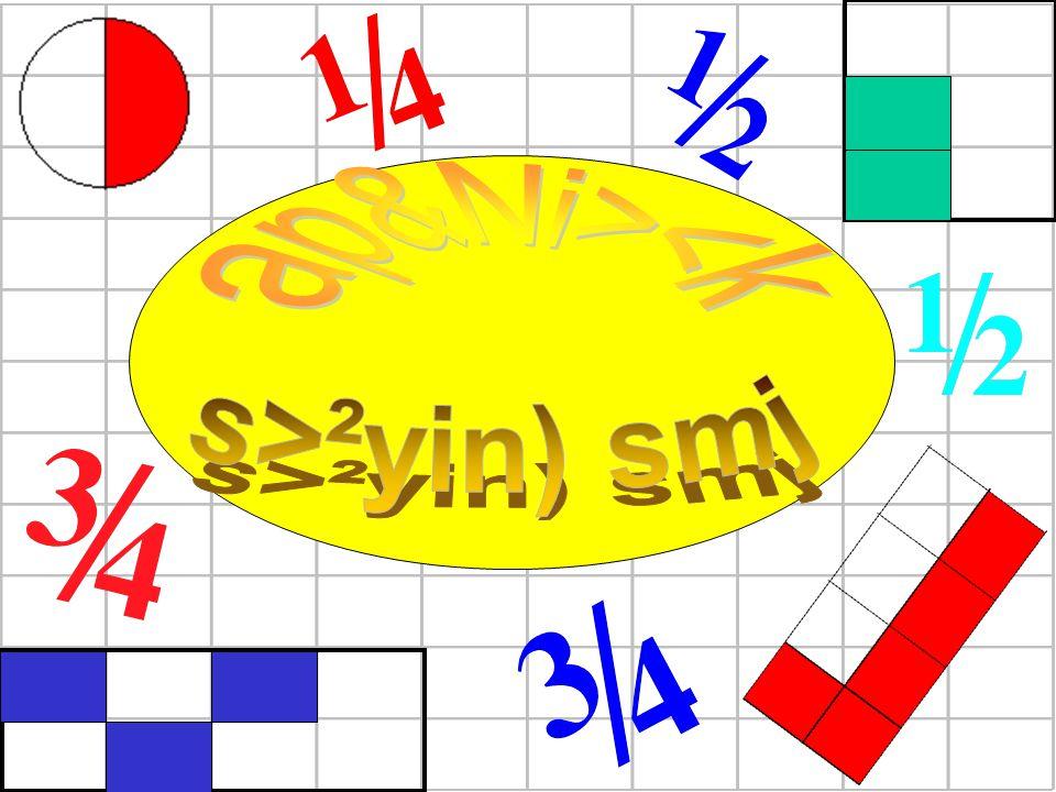 ji[ aipN[ a>S an[ C[dni[ g&Ni>kir a[k j srK) s>²yiY) kr)a[ ti[ mLt) ap&Ni<>k s>²yiai[ n[ smin ap&Ni<>k kh[ C[.