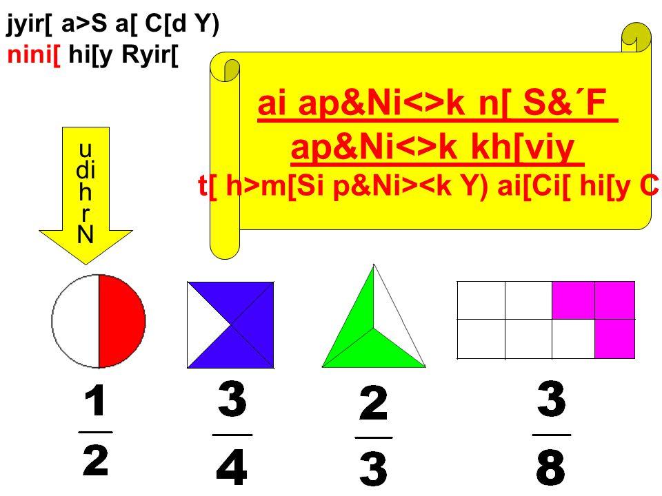 ni[ ninimi> nini[ ap&Ni<k Si[Fi[ 8 ni avyvi[ 6 ni avyvi[ = a[ ni[ ninimi> nini[ ap&Ni<>k C[.