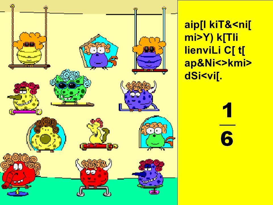 aip[l kiT&<ni[ mi>Y) k[Tli Tpki viLi C[ t[ ap&Ni<>kmi > dSi<vi[.
