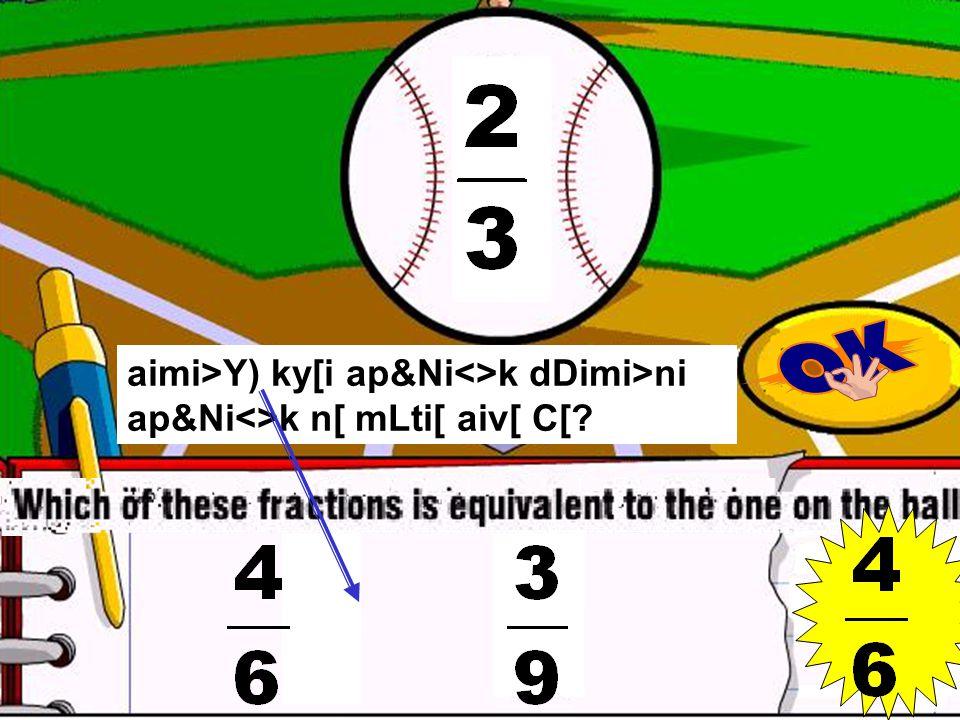 aip[l kiT&<ni[ mi>Y) k[Tli s)Fi an[ nini viL viLi C[ t[ ap&Ni<>kmi > dSi<vi[.