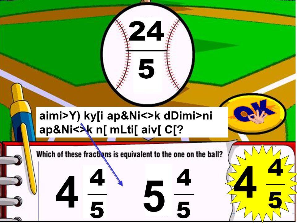 aimi>Y) ky[i ap&Ni<>k dDimi>ni ap&Ni<>k n[ mLti[ aiv[ C[