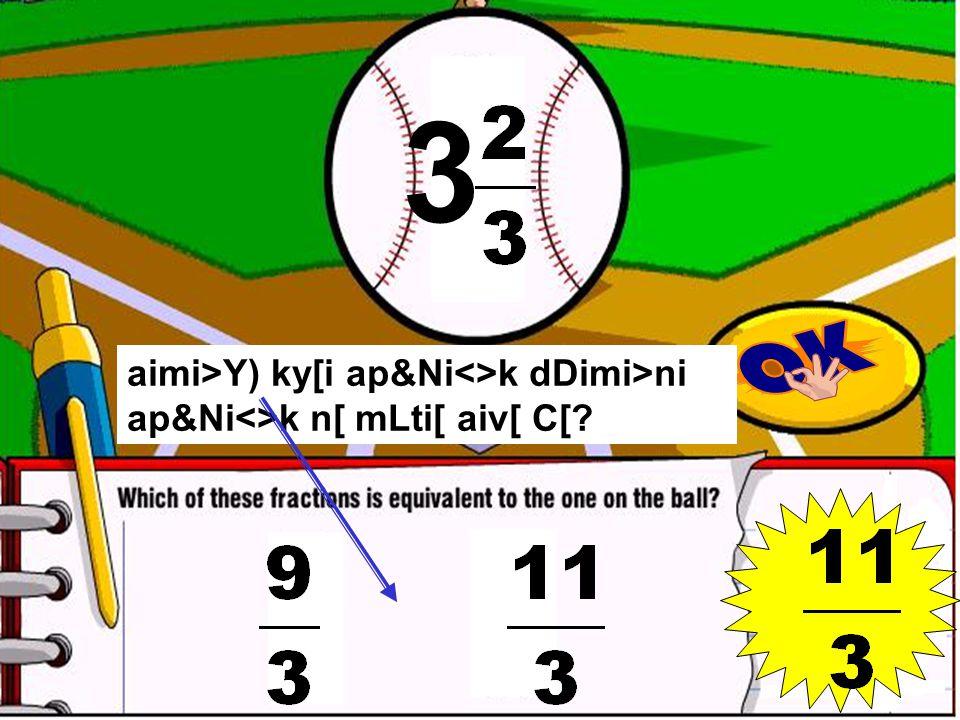 4 5 4 aimi>Y) ky[i ap&Ni<>k dDimi>ni ap&Ni<>k n[ mLti[ aiv[ C[