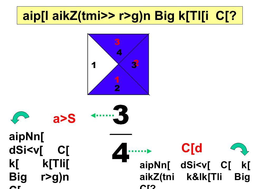 aip[l kiT&<ni[ mi>Y) k[Tli vidL) r>gni C[ t[ ap&Ni<>kmi > dSi<vi[.
