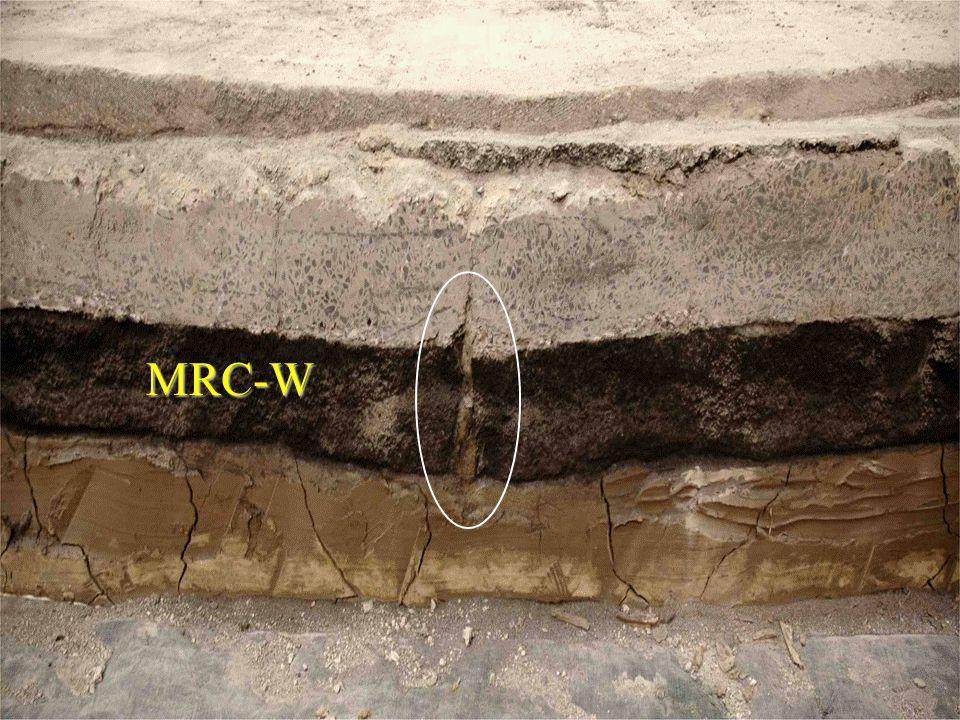 AAR-410 71 MRC-W