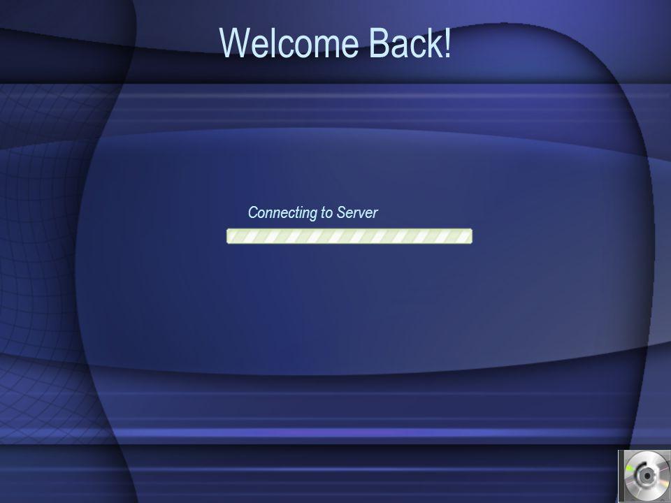 Toolbar OFF Close ScreenSaver Screen