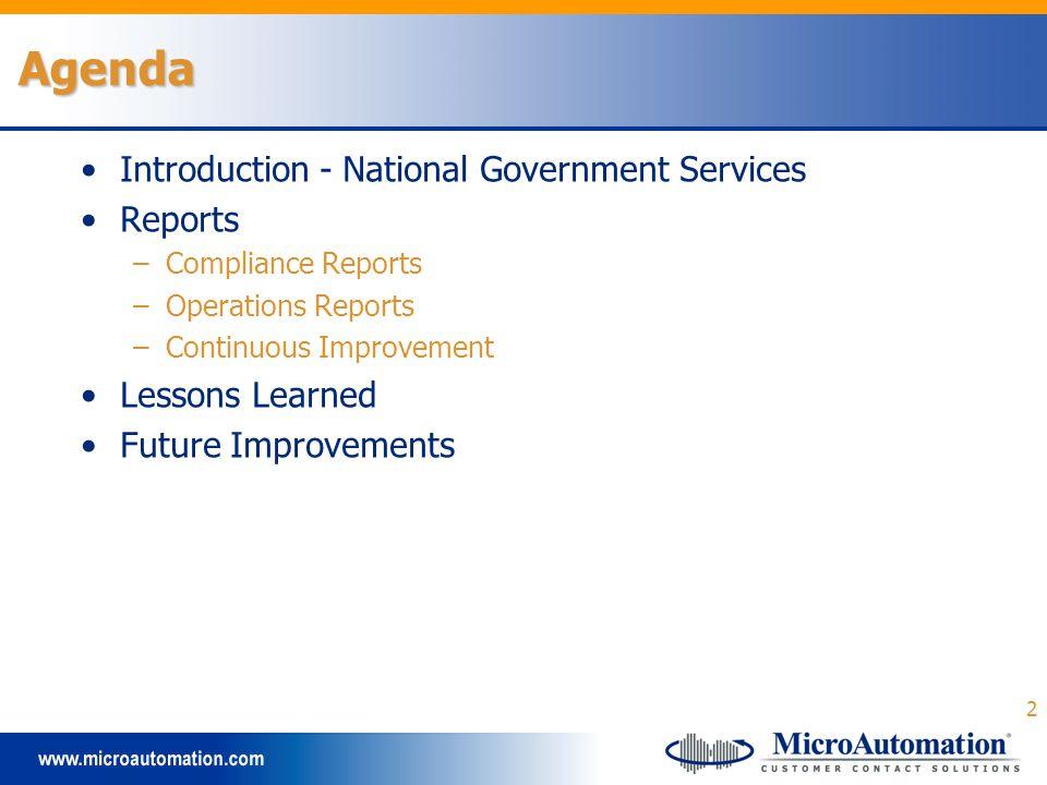 13 IVR Port Utilization Daily IVR Port Utilization Report Period: 07/01/07 – 07/07/07