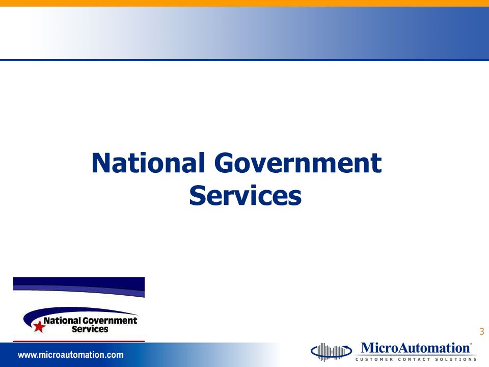 4 Serves over 22.5 million people with Medicare in 26 statesServes over 22.5 million people with Medicare in 26 states In 2006, responded to 10.4 millions callsIn 2006, responded to 10.4 millions calls Processed over 208 million Medicare claims and administered benefits of more than $87.9 billionProcessed over 208 million Medicare claims and administered benefits of more than $87.9 billion Currently at 240 portsCurrently at 240 ports Contact center locations:Contact center locations: –Syracuse, NY –Bohemia, NY –Harrisburg, PA –Milwaukee, WI –Indianapolis, IN –Manchester, NH –Cincinnati, OH