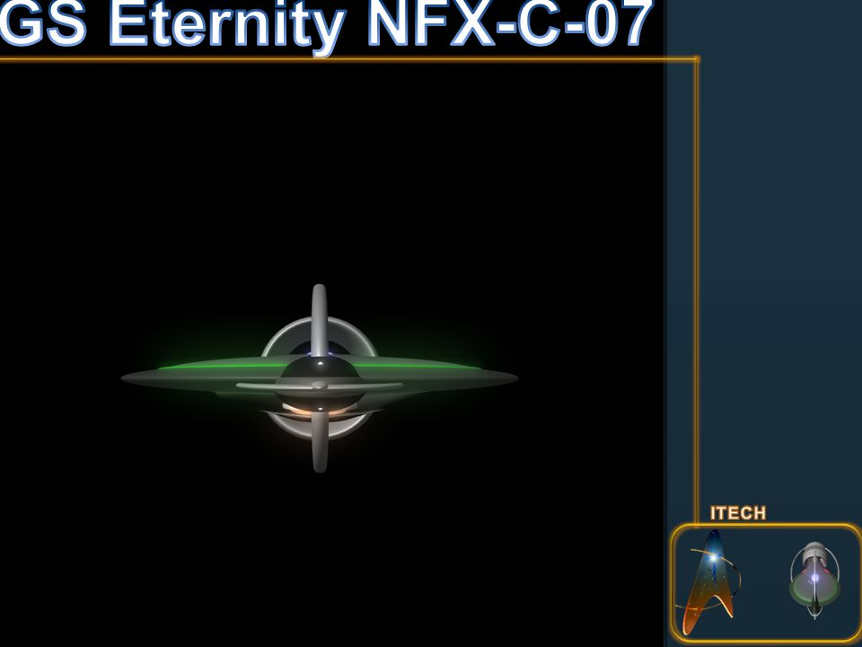 Nova Galactic Starfleet (1 st ): NGS Nautiless NFV-LE-01 NGS Freedom NFV-F-02 NGS Kruger NFX-SC-03 NGS Wolf NFX-AC-04 NGS Defiant NFV-HE-05 NGS Premonition NFX-DN-06 NGS Eternity NFX-C-07 Nova Galactic Starfleet (2 nd ): NGS Legacy NFX-ASC-08 NGS Viper NFV-HE-09 NGS Knight NFX-HC-10 NGS Goliath NFX-C-11 NGS Samsun NFX-DN-12 NGS Cobra NFV-HE-13 NGS Heir NFX-ASC-14 United States Starfleet USS Enterprise NS-01C USS Sovereign NS-02D USS Ambassador NS-03CR USS Iwo Jima NS-04DE USS ConstitutionNS-05LC USS Ohio NS-06LE USS Einstein NS-07SE USS Elite NS-08AC USS Defender NS-09HC Her Majesty's Starfleet HMS Hood EC-HC-01 HMS Challenger EC-F-02 HMS Jordon EC-LE-03 HMS Excalibur EC-BC-04 HMS Hazard EC-ASC-05 HMS Royal Ark EC-DA-06 Alliance Starfleet ALS Hercules ESS01 ALS Galaxy ESS02 ALS Democracy ESS03 ALS Captain ESS04 ALS Commander ESS05 Imperial Republic Starfleet IRS Bismarck RRS-01 IRS Vulture RRS-02 IRS Caesar RRS-03 IRS Ruler RRS-04 IRS Valkyrie RRS-05 IRS Periscope RRS-06 Trinity Rebel Starfleet TRS Eternity NFX-C-07 TRS Defiant NFX-HE-05 TRS Legacy NFX-ASC-08 TRS Sovereign NS-02D TRS Excalibur EC-BC-04 TRS Galaxy ESS02 TRS Valkyrie RSS-05