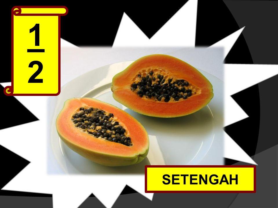 SETENGAH 1212
