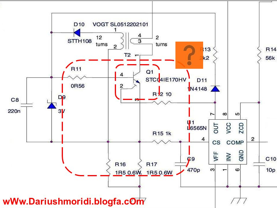 wWw.Dariushmoridi.blogfa.cOm