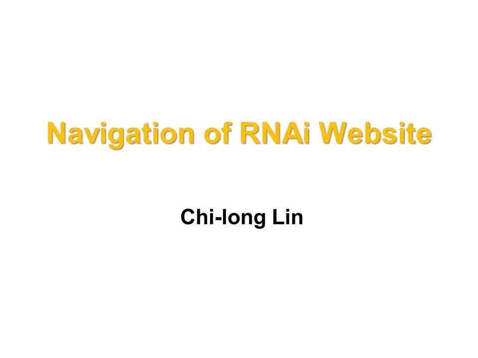 Chi-long Lin