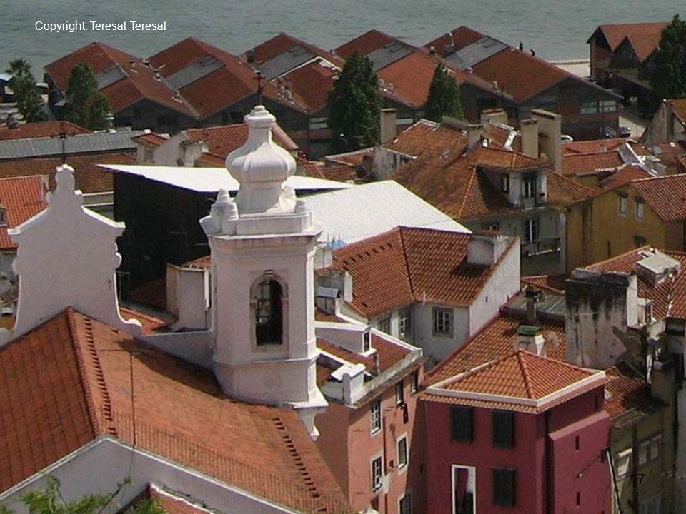 http://www.letsgo-europe.com/portugal/sintra/lisbon_274.jpg 16