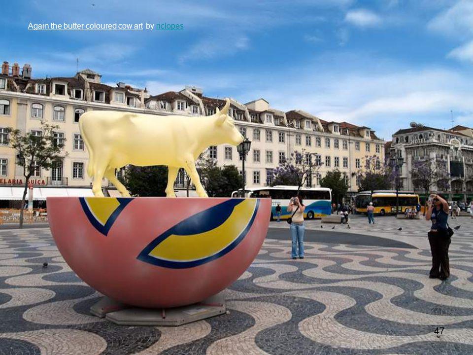 Viagem a Lisboa 2 by bantonbujubantonbuju 46