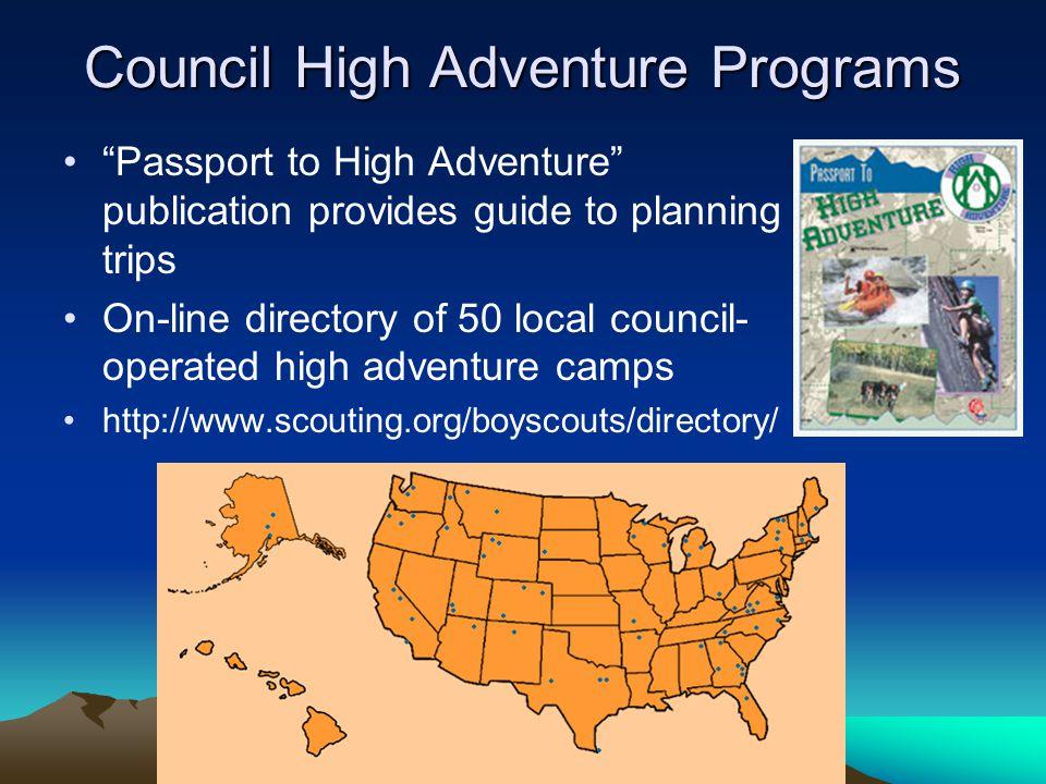 Virgin Islands National Park Snorkeling, Kayaking, Sailing, Hiking, Exploring and Community Service $760