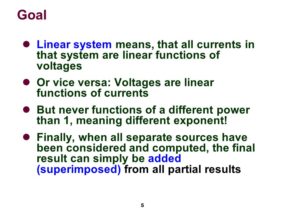 16 Removed CVS from C1 Now we compute the node voltages in the two nodes 1 and 2 via two methods: First via Ohm's Law Then using the Node Voltage Method Both nodes have 3 currents, which later we compute using the Node Voltage method We name the voltage drop at the 3 Ω resistor v3 And the voltage drop at the 4 Ω resistor v4