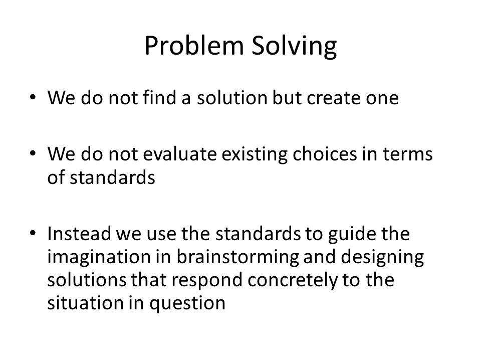 Feasibility Matrix Alternative/ Constraint ResourceInterestTechnical TimeCostIndividualOrganizationalLegalAvailable Technology Manufacturability Alternative 1 Alternative 2 Alternative 3