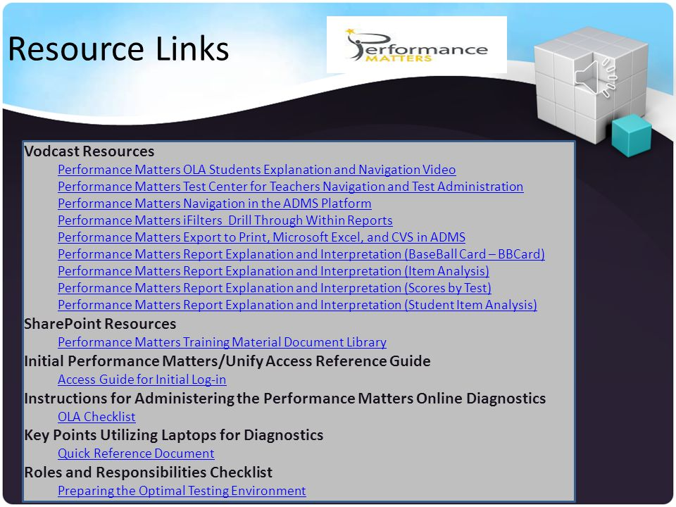 Resources Technical Resources Click for Search