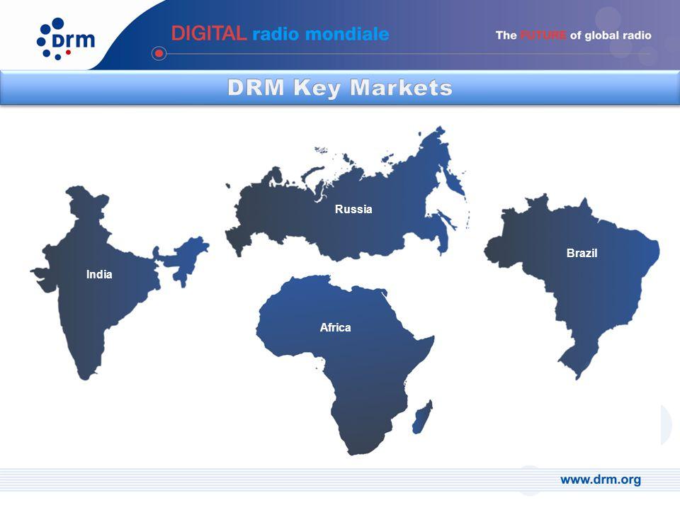 India Russia Brazil Africa