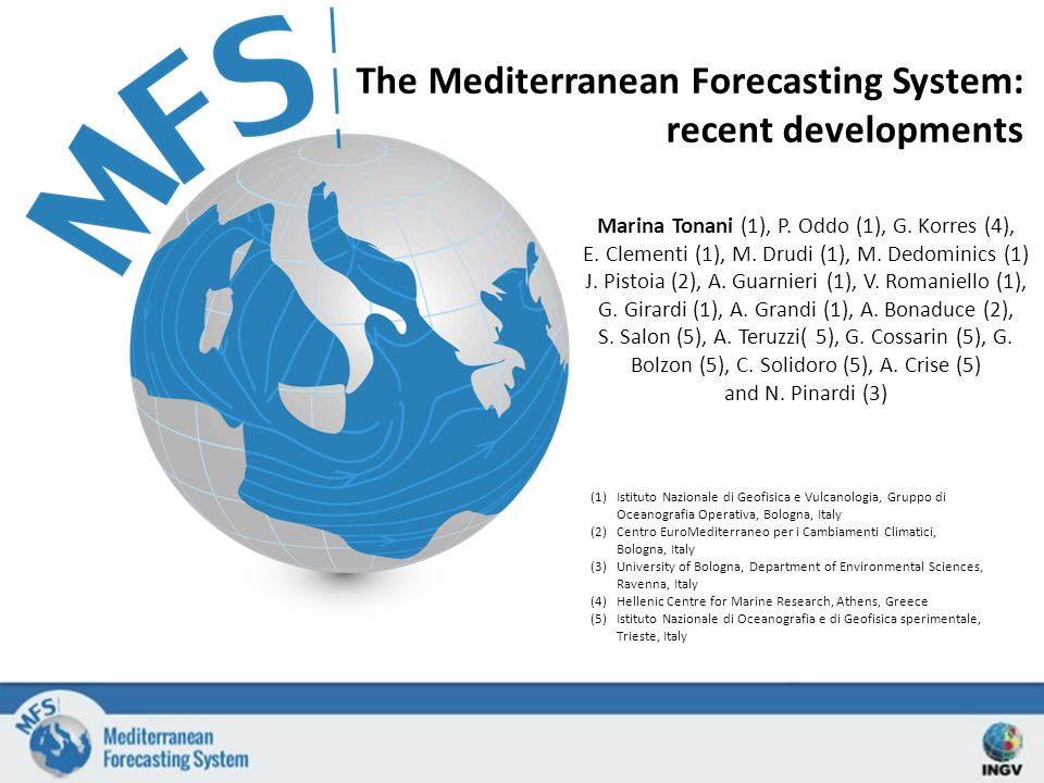 Improvement in reproducing sub-regional annual means of vertically integrated net primary production in western Mediterranean areas, other areas remain unaffected.