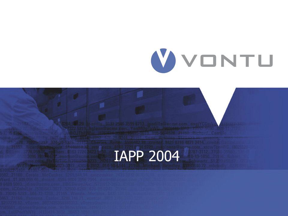 IAPP 2004