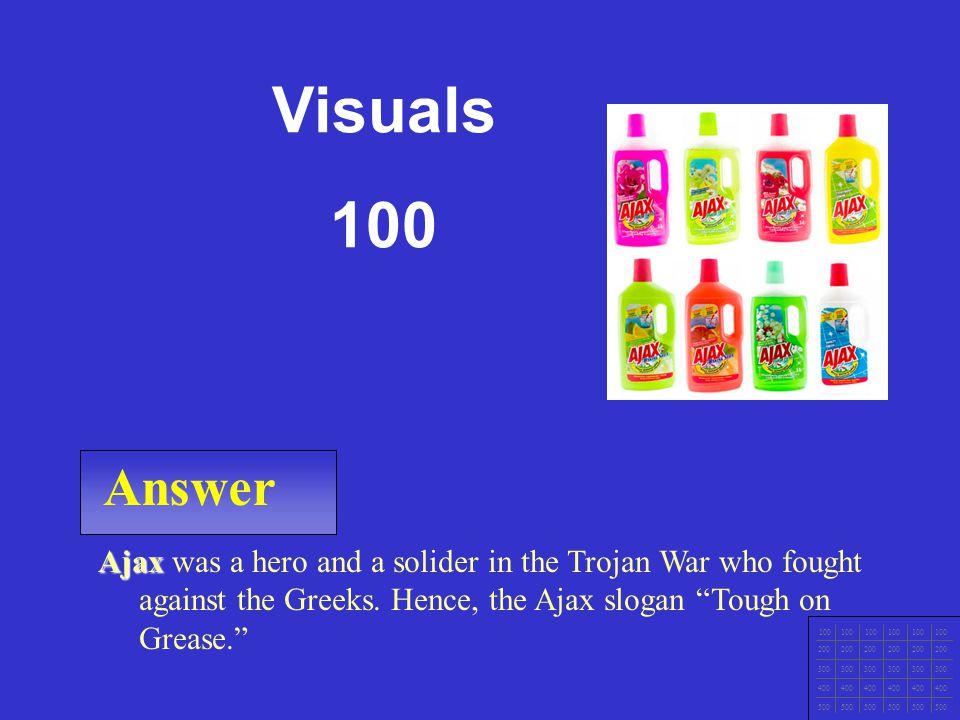 CCNA1 v3 Module 1 Answer 100 200 300 400 500 Gaea geography Name that God 500