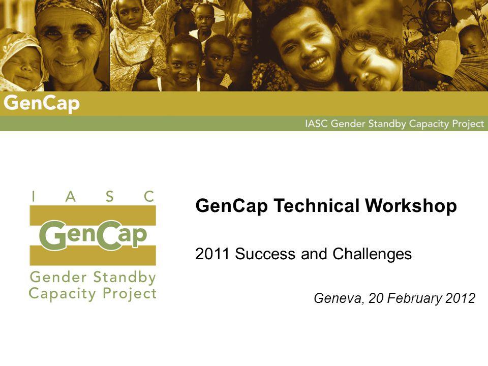 >> Objectives of workshop >> Buddy teams >> Workshop rules