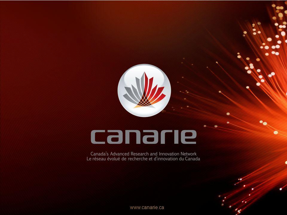 www.canarie.ca