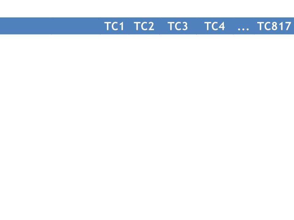 TC1TC2TC3TC4...TC817 ✔