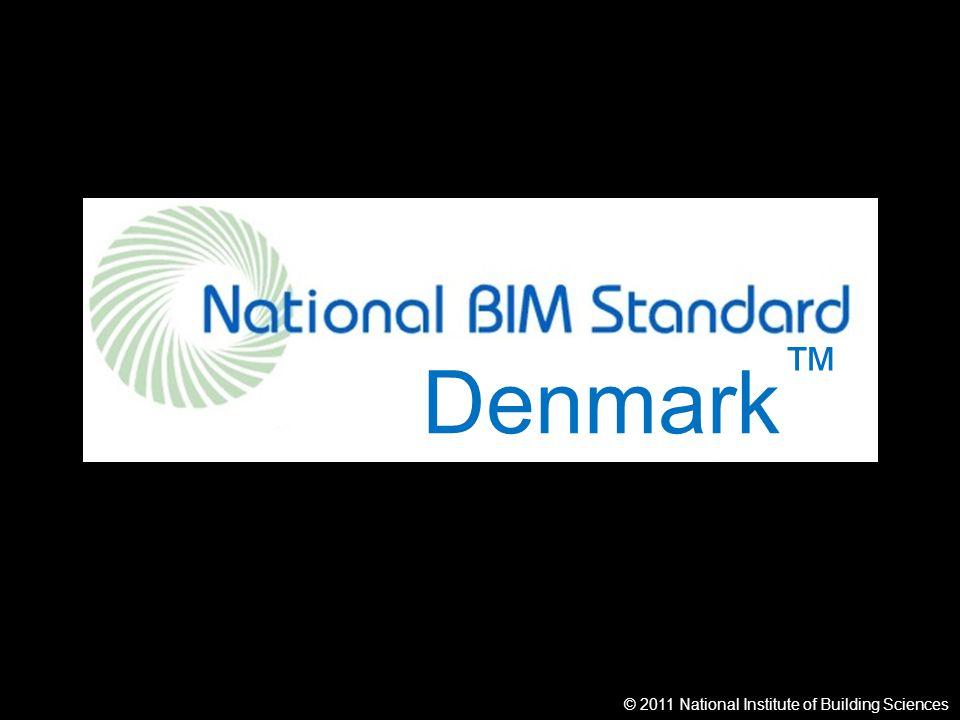 © 2011 National Institute of Building Sciences Denmark ™